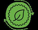 Pictogramme des pratiques de gestion durable du bois bocager